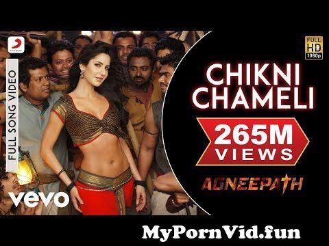 View Full Screen: chikni chameli best video agneepath 124 katrina hrithik 124 shreya 124 ajay atul.jpg