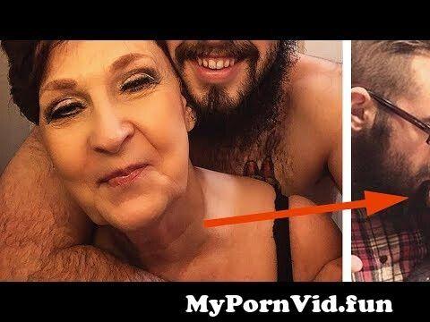 Oma enkel sex Oma Enkel