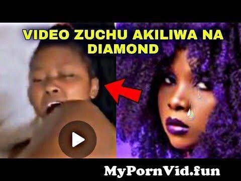 View Full Screen: video ya utuupu aliyovujisha zuchu hii hapa.jpg