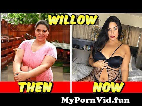 Maddie porn und liv Liv And