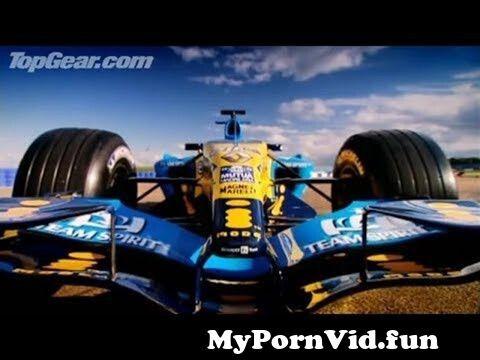 View Full Screen: richard fhrt ein f1 auto in silverstone top gear bbc.jpg