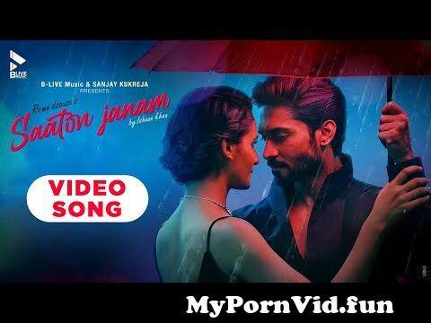 View Full Screen: saaton janam 124 video song 124 ishaan khan ft salman yusuff khan shakti mohan 124 remo d39souza 124 blive.jpg