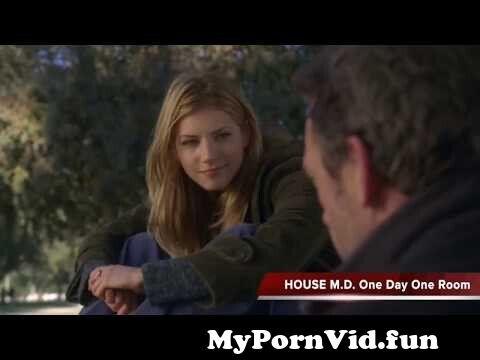 View Full Screen: hugh laurie katheryn winnick house md.jpg