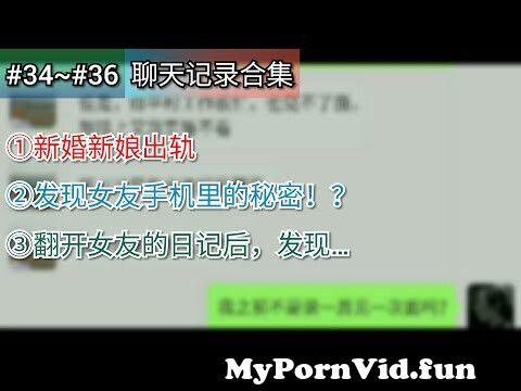 View Full Screen: 3.jpg