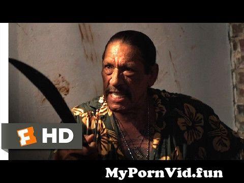View Full Screen: throwdown 2013 sex slaves scene 2 10 124 movieclips.jpg