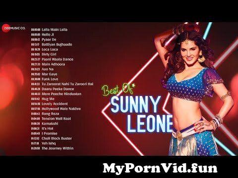 View Full Screen: best of sunny leone full album 124 25 songs video jukebox.jpg