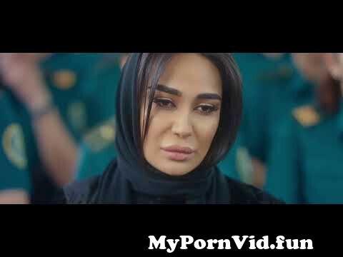 View Full Screen: munisa rizayeva ovuna official music video 2018.jpg