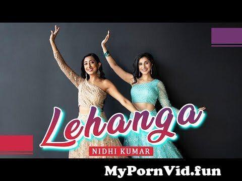 View Full Screen: lehanga jass manak 124 wedding dance 124 nidhi kumar dance choreography ft priti m.jpg