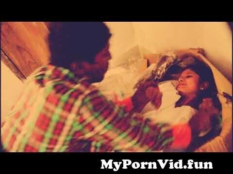 View Full Screen: bangla short film school girl.jpg