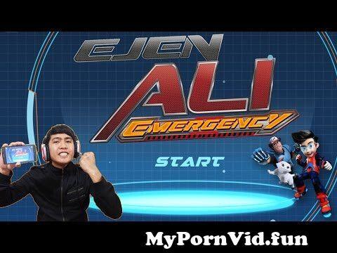 View Full Screen: pertama kali ejen ali emergency game review level 1 to 10.jpg