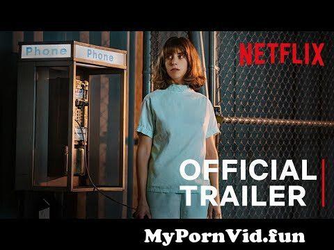 View Full Screen: horse girl 124 official trailer 124 netflix.jpg