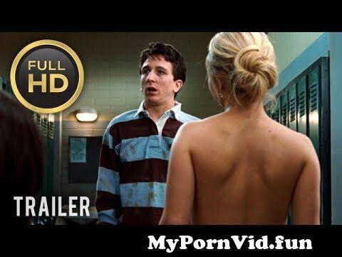 View Full Screen: i love you beth cooper 2009 124 full movie trailer in hd 124 1080p.jpg