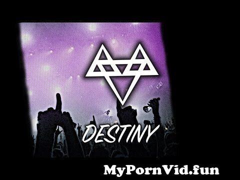 View Full Screen: neffex destiny copyright free.jpg
