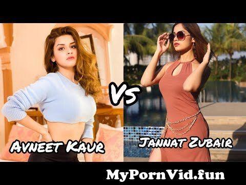 View Full Screen: jannat zubair vs avneet kaur new hot reels 2021 jannatzubair avneetkaur reels jannatvsavneet.jpg