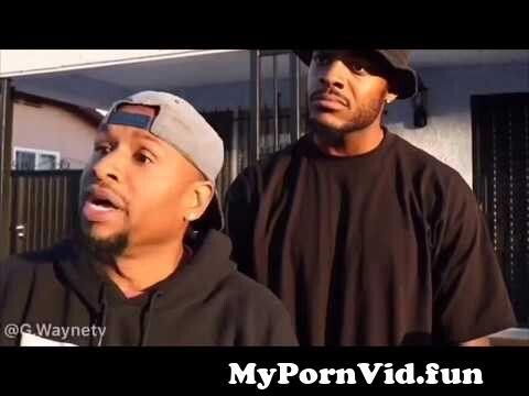 Hood Porn Compilation