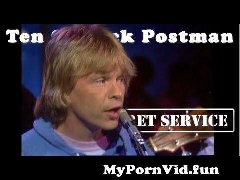 Jump To secret service ten o39clock postman tvrip 1980 preview hqdefault Video Parts