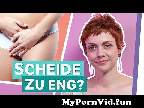 Scheide sex Vagina camera,