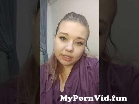 Maya Poprotskaya talks about a stalker from dasha poprotskaya ...