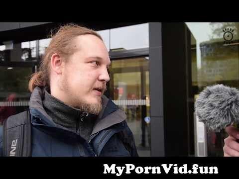 Erstis porno