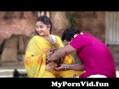 Jump To pawan singh aur kajal raghwani ka aisa scene nahi dekha hoga 124124 bhojpuri romantic videos 124124 wwr preview hqdefaul Video Parts