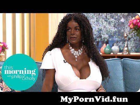 Martina big porn