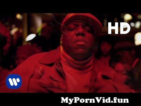 Porno Big Poppa