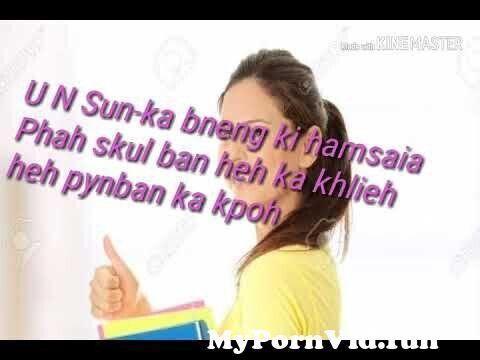 Jump To ki phah skul ban heh ka khlieh heh pynban ka kpoh ka bneng ki hamsaia songs by armstrong thongi preview hqdefault Video Parts