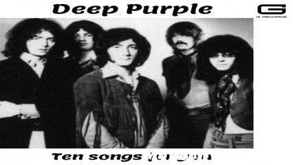 View Full Screen: deep purple hard lovin39 man.jpg