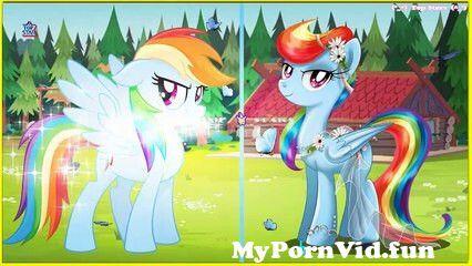 View Full Screen: my little pony festival mlp next gen future 2021 mlp festival ponies top stars.jpg