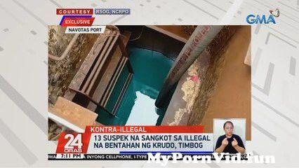 View Full Screen: 13 suspek na sangkot sa ilegal na bentahan ng krudo timbog 124 24 oras.jpg