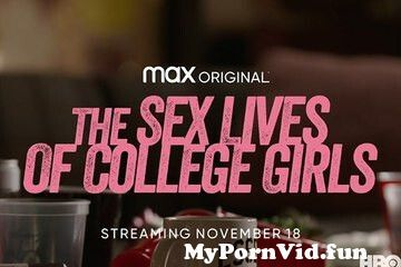 View Full Screen: the sex lives of college girls trailer saison 1.jpg