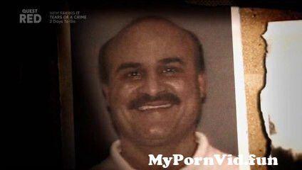 View Full Screen: born to kill 124 altemio sanchez 124 crime documentary 124 documentary archive.jpg