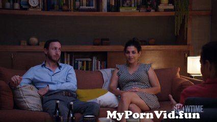 6 czech couples Foursome (TV