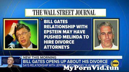 View Full Screen: bill gates breaks silence about divorce calls epstein meetings a huge mistake l gma.jpg