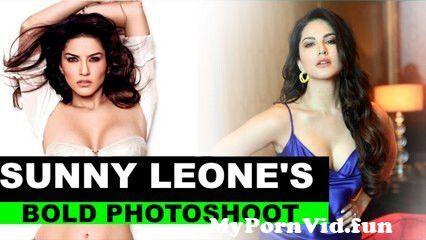 View Full Screen: sunny leone sets social media ablaze with her hot photoshoot.jpg