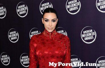 View Full Screen: kim kardashian west admits sex tape helped keeping up with the kardashians success.jpg