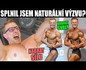 Aleš Lamka - Fitness