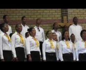 Batswana Catholics