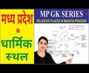 Shivam Dwivedi Motivational Speaker