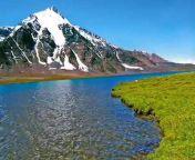 north pakistan شمالی پاکستان