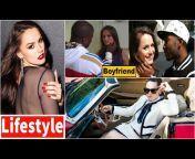 Top Celebrity People