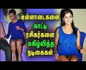 Tamil actressunseenphotos .
