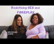 The Sex Talk Series