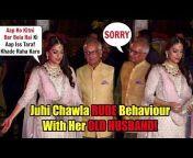 Bollywood Insight