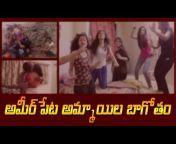 16 TV Telugu