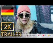 2K Trailer