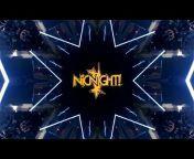 NicNight! Official