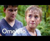 Omeleto