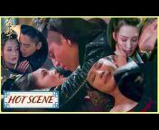 MZTV Exclusive Chinese Drama