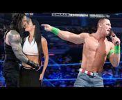 WWE Premium